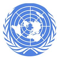 united nations coping international